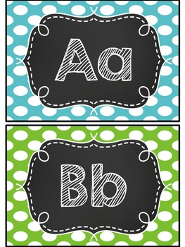 Beginning of the Year Bundle-Personalize