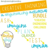 Creative Engineering Team Building Challenges