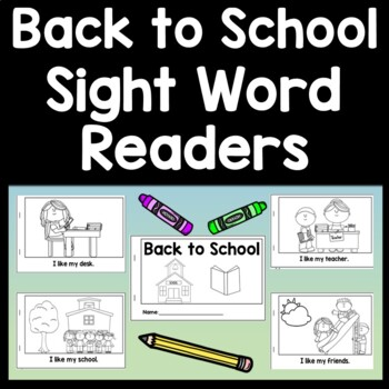 Back to School Activity FREE