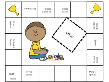 First Days of School-Getting to know you activity