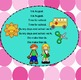 Beginning of the Year Songs and Poems for SMARTboard