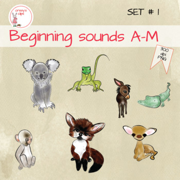 #AugTpTClipLoveBeginning sounds