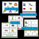 Beginning sounds Games and Activities Bundle - Smart Board