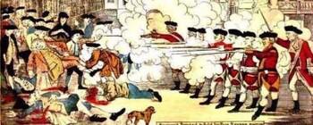 Beginnings of America Bundle-American Revolution