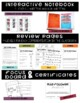 Behavior Basics Program- DISCOUNTED YEAR LONG BUNDLE for Special Education