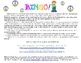 Behavior Bingo Classroom Management System