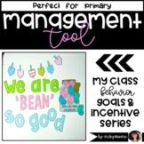 Behavior Bites ~ April