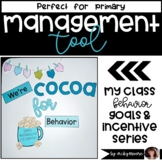 Classroom Management  Behavior Bites ~ January
