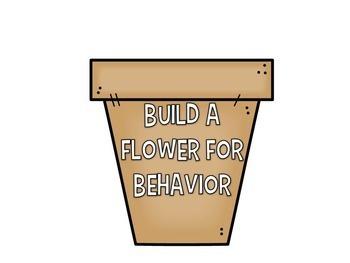 Behavior Bites ~ May