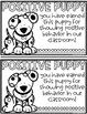 Behavior Buddies: Promoting Positive Behavior with Stuffed