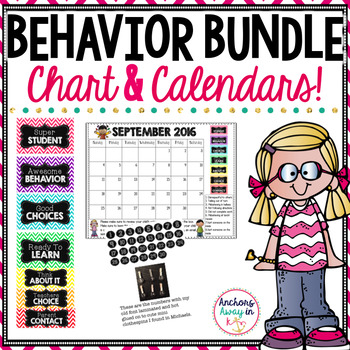 Behavior Bundle