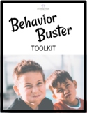 Behavior Buster Toolkit