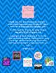 Behavior Calendar 2016-2017! Dr. Seuss Inspired