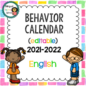 Classdojo Powerpoint Worksheets & Teaching Resources | TpT