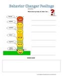 Behavior Changer Feelings (Intermediate)
