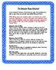 Behavior Plan Notebook Bundle