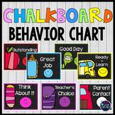 Behavior Clip Chart   Behavior Chart Classroom