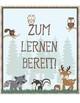 Behavior Chart ~ German