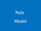 Behavior Chart and Behavior Log