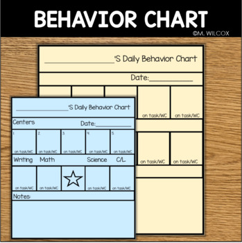 task 1 2 positive behaviour Free essays on explain the benefits of actively promoting positive aspects of behaviour get help with your writing 1 through 30.