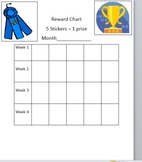 Behavior Charts, Plans and Ideas That Work!!!  Also Behavi