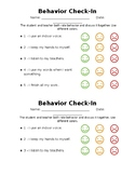 Behavior Check-in (editable version)