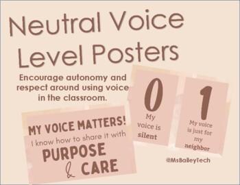 Behavior Clip Chart - Bright Chevron Theme