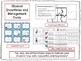 Behavior Clip Chart and Management Tools - Super Heroes {E
