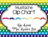 Behavior Clip Charts {mustache}