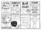 Behavior Coupons for April