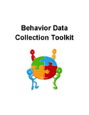 Behavior Data Toolkit