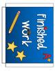 Behavior, Detention, Discipline, School Life Learning Pack Lapbook