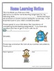 Behavior Documentation (Bilingual)