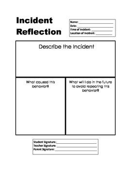 Classroom Behavior Management; Differentiated, Special Ed Boardmaker Charts