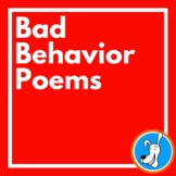Classroom Management Poems