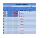 Behavior Intervention Plan Data Helper-