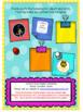 Behavior Intervention Plan, Bear Hunt Theme {EDITABLE Goals & Times}