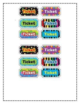 Behavior Lottery Tickets