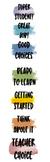 Behavior Management Clip Chart!