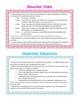 Behavior Management & Lesson Objective Reflections