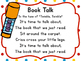 Classroom Management Poems and Songs