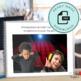 Behavior Management: SOCIAL STORY BUNDLE