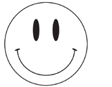 Behavior Management (Smiley Faces)