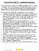 Behavior Management Strategies II