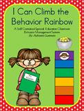 Behavior Management System