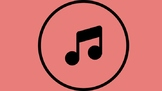 Behavior Management System - Music Class