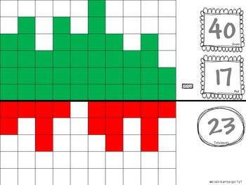 Behavior Management Tool Using a Graph