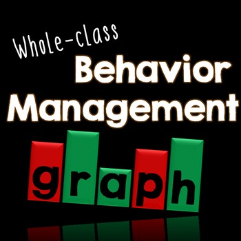 Behavior Management Tool Using a Graph