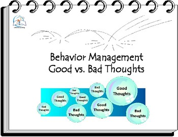Behavior Management and Social Skills Tools for Students with Autism