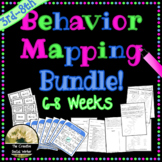 Behavior Mapping Bundle